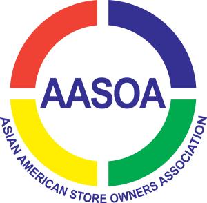 AASOA Logo jpg