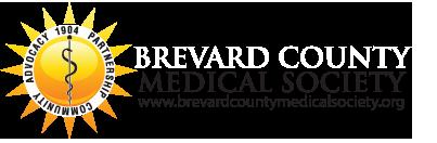 Brevard Medical Society
