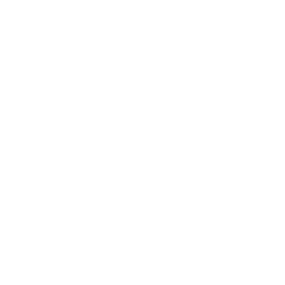 Donate - Doctors Goodwill Foundation