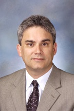 Denis Perez, M.D.