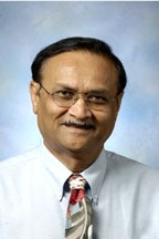 Kantilal Bhalani, M.D.