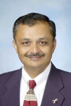 Kiran Modi, M.D.