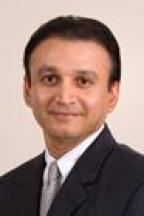Ashish Dalal