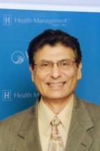 Sumant Pandya, M.D.