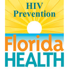 http://www.floridahealth.gov/diseases-and-conditions/aids/prevention/index.html